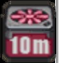 Accélérateur de l'Éden (10m).png