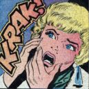 Joyce Phillips (Earth-616) from Peter Parker, The Spectacular Spider-Man Vol 1 35 0001.jpg