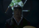 Admiral Fukyama face revealed.png