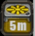 Accélérateur de réparation (5m).png