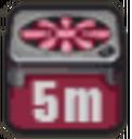 Accélérateur de l'Éden (5m).png