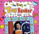 The Story of Tracy Beaker (Series 1)