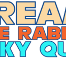 Cream the Rabbit: Flicky Quest