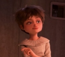 Evelyn Deavor (The Incredibles 2)