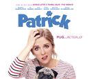 Patrick (film)
