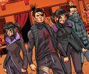 Raksha (Earth-616) from X-Men Blue Vol 1 11 001.jpg