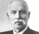 Fedor Tokarev