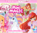 Winx Mini Magic