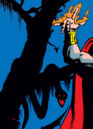 Daimon Hellstrom (Earth-616) from Son of Satan Vol 1 1 0001.jpg