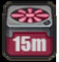 Accélérateur de l'Éden (15m).png