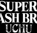 Super Smash Bros. Uchū