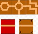 Labyrinth Act II