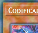 Codificador Radiador