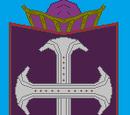 Arkenios