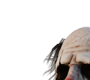 Клоун (кастомизация)