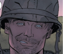 Molland (Earth-200111) from Punisher MAX The Platoon Vol 1 1 001.png