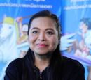 Arunee Nanthiwat