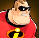 MR INCREDIBLE DHBM.png