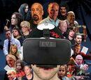My Virtual Escape