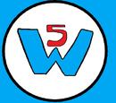 The Five Wonders (AwkwardActionYT)