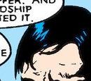 Neal Proudstar (Earth-616)