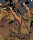 Bago (Earth-200111) from Punisher MAX The Platoon Vol 1 2 001.png