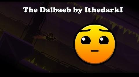 The Dalbaeb