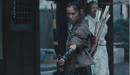 Sw hanaryo archery kit.png