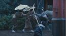Sw hanaryo hitting other bowman.png