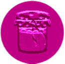 Badge-category-1.png