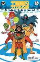 Teen Titans Rebirth Vol 1 1 Variant.jpg