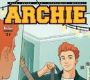 Archie Vol 2 31