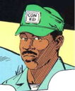 Cecil Anders (Earth-616) from Marvel Fanfare Vol 1 26 0001.jpg