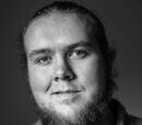 Jon Erik Myre
