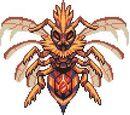 King Wasp