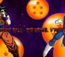 Dragon Ball: Infernal Fights