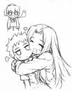 Capsule Servant adopción de Shirou.png