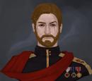Maximilien de Gardenoyr