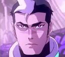 Shiro (Clone)/History