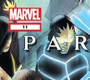 Paradise X Vol 1 11