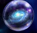 Universe 9 (OhioWarrior2003)