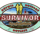 Survivor: Newfoundland