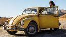 Bumblebee Movie first look.jpg