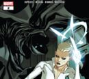 Cloak and Dagger Vol 5 2
