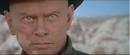 Westworld 1973 gunslinger eye glint.png