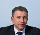 Федченко Ігор Васильович