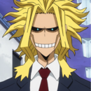 All Might weak form headshot.png