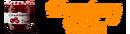 Dżemożercy Wikia - logo.png