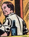 Charlie (Bartender) (Earth-616) from Fear Vol 1 11 0001.jpg
