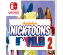 Nicktoons MLB 2